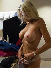 Sex Office, Emma Starr my Todays Fiancee